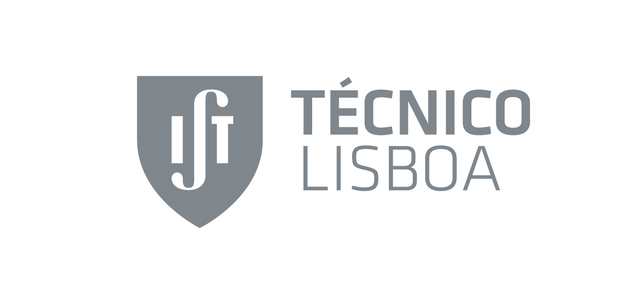 Instituto Superior Técnico (IST)