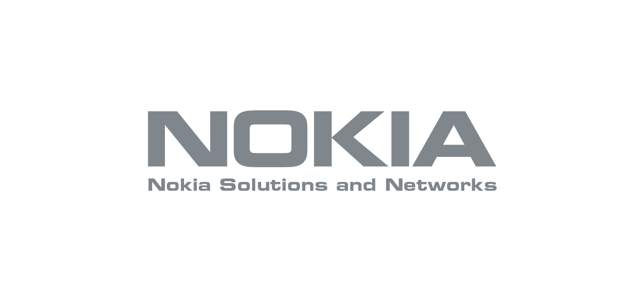 Nokia Solutions and Networks (NSN)